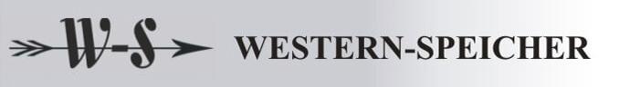 Western-Speicher-Logo